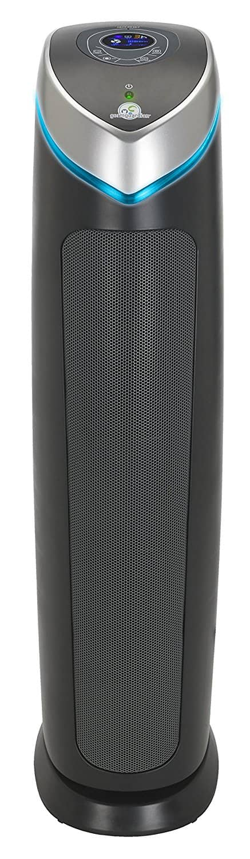 GermGuardian AC5250PT 3-in-1Air Purifier [1] $95.99
