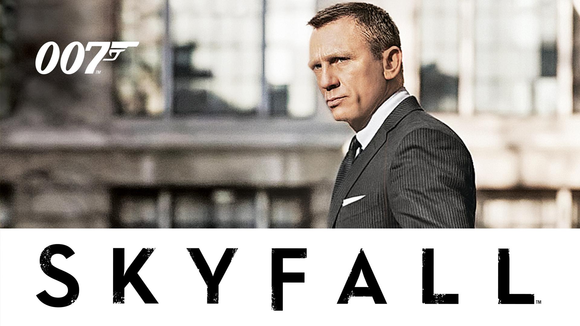 The Daniel Craig Collection $19.99