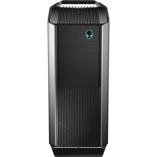Dell Alienware - Aurora R6   i7 - 16GB Memory - NVIDIA GeForce GTX 1080 $1452 (Open Box)