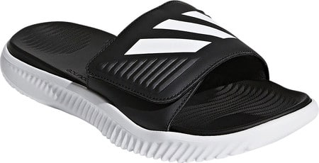 Adidas Slides - Superstar 5G $13.60 * Alphabounce $16 * 20% Off Adissage, Adilette, Duramo & More + Free Shipping