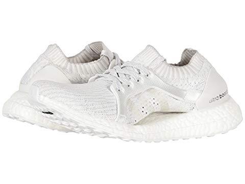 40872ea1521f4 Women s Adidas Ultraboost X (Crystal Grey size 8.5-10.5)  54 + Free Shipping