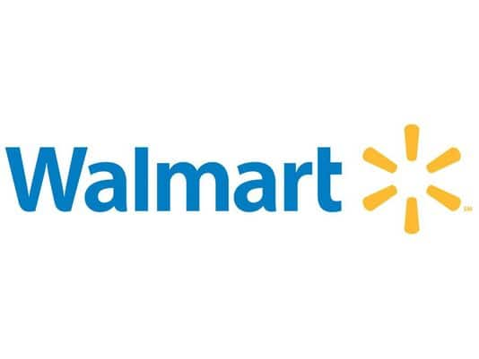 Walmart 20 Days of Deals * Dec 1st - Dec 20th
