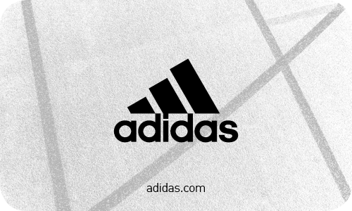 finest selection 0dc27 d51c0  50 Adidas Gift Card +  10 Promo Code  50 (Men s Ultraboost from  106)