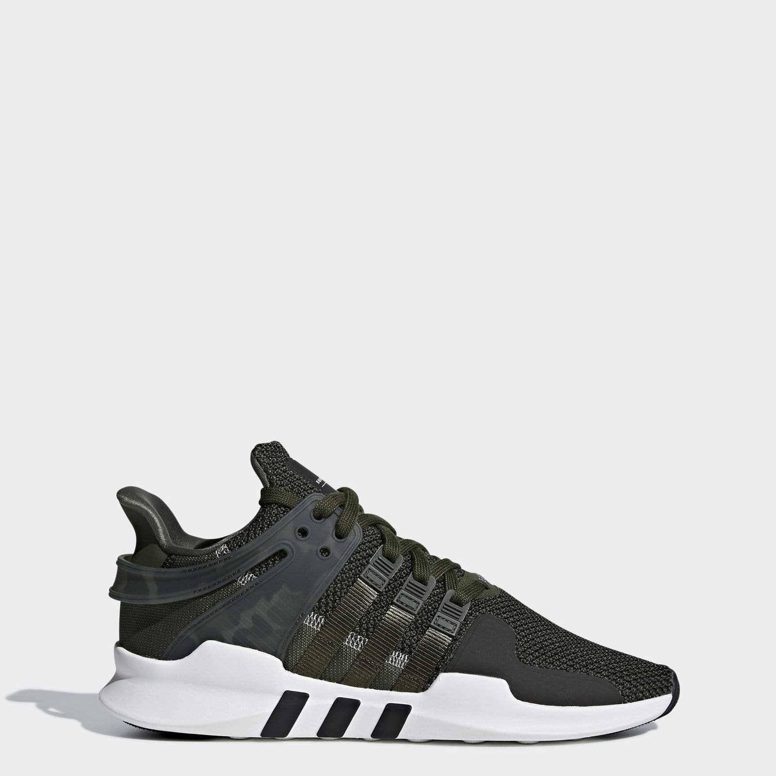 adidas EQT Support ADV Men's Shoes (Night Cargo/Cloud White) $48 + Free Shipping