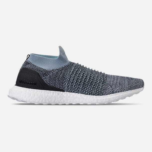 2ae5064fc48 adidas Men s Ultraboost X Parley Laceless Running Shoes  70 ...