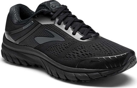 d66085117d9 Brooks Adrenaline GTS 18 Running Shoes (All Colors - Men s or Women s)  78  + Free Shipping