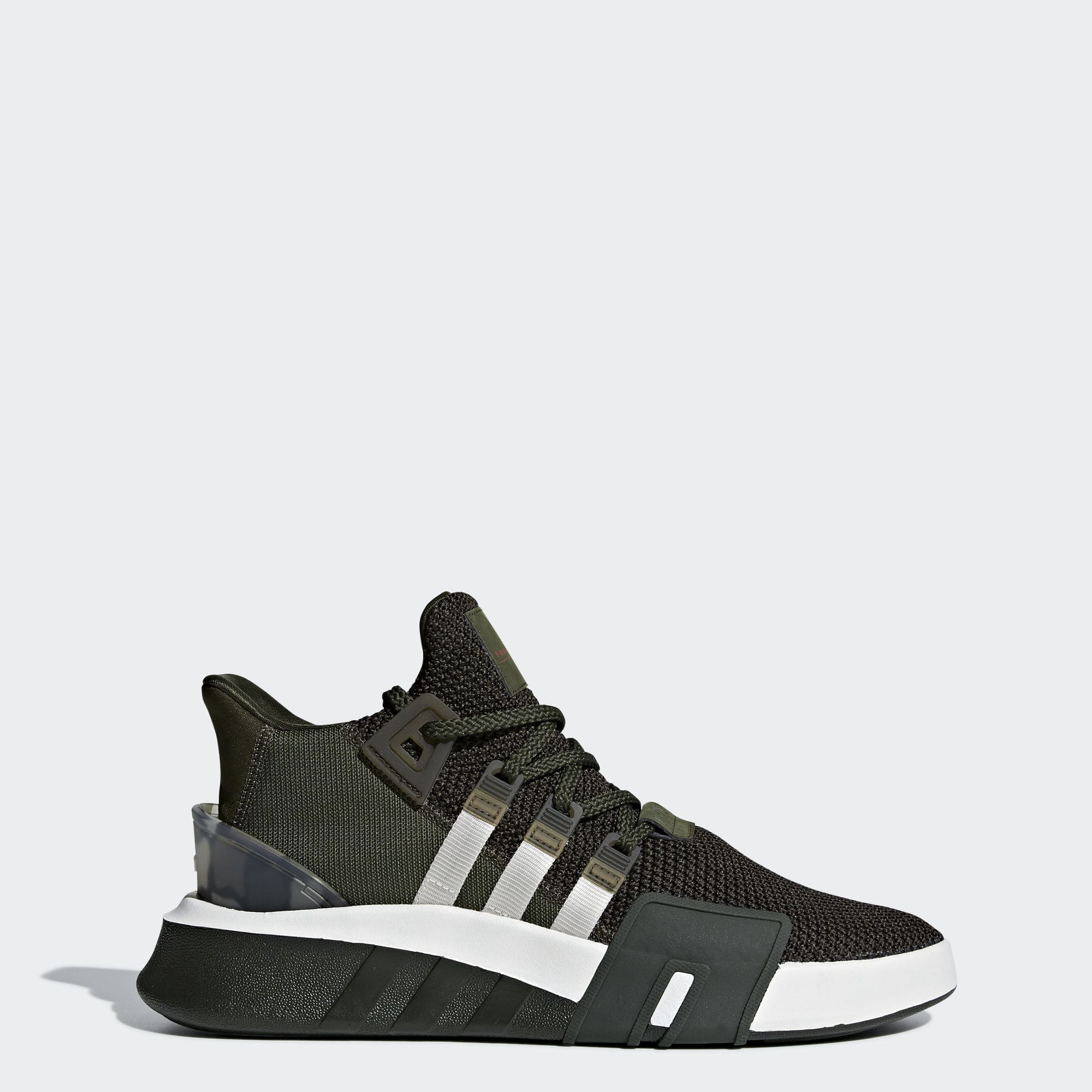 adidas Shoes: EQT Bask ADV $56, EQT Support ADV $44 + Free Shipping