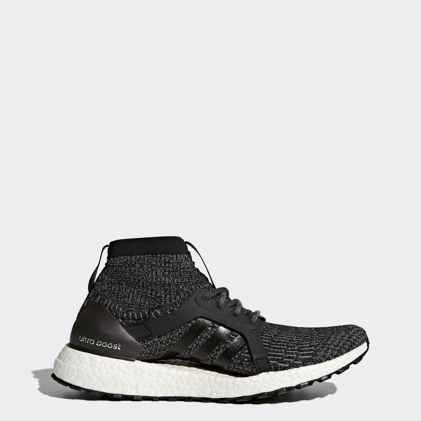 adidas UltraBOOST X All Terrain Women's Running Shoes $85 + Free Shipping