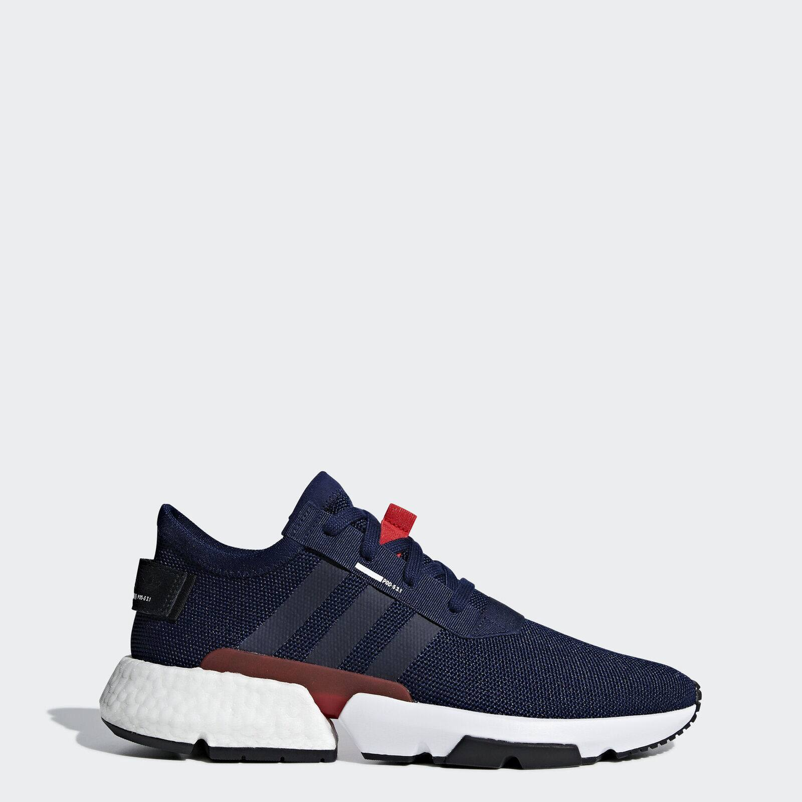 adidas POD-S3.1 Men s Shoes  42.50 + Free Shipping - Slickdeals.net 907515107