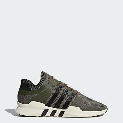 huge selection of 4f6fa 2dcf0 adidas EQT Support ADV Primeknit Shoes Mens 44.79 + Free Shipping