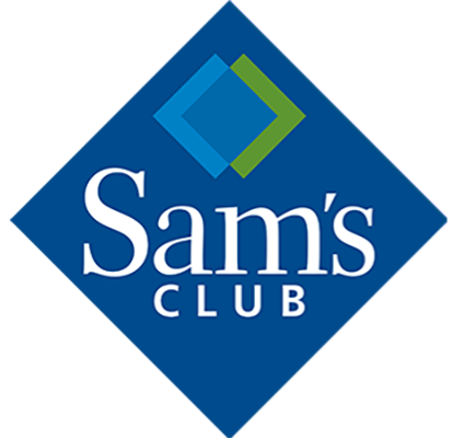 1-Year Sam's Club Membership + $20 Gift Card + $30 in Instant Savings Offers $45