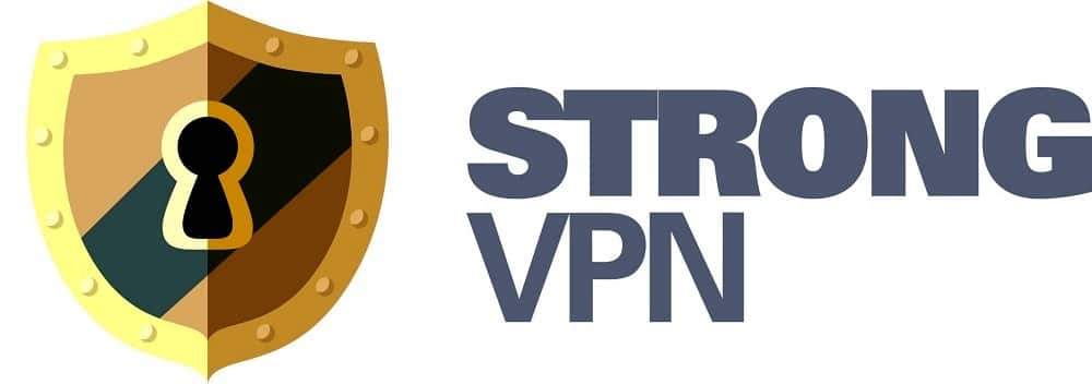 Strongvpn best vpn service with 20% off from any plan $5.83