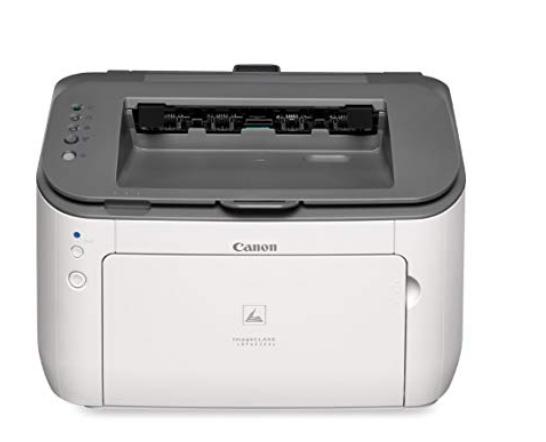 Canon imageCLASS LBP6230dw Wireless Laser Printer $69.99