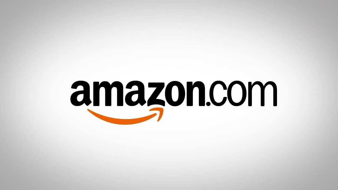 Amazon Prime Members W/ Amazon Visa Card Get 20%