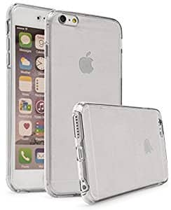 iPhone 7 and plus TPU case. $1 after coupon FS