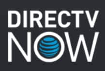 DIRECTV NOW only $10 per month for first 3 months