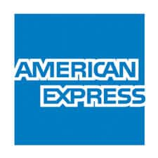 YMMV Amex Delta Air Lines offer - Spend $300 or more, get $60 back