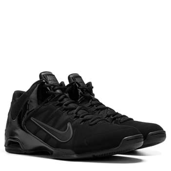 Famous Footwear Basketball Shoes clearance $27 and up