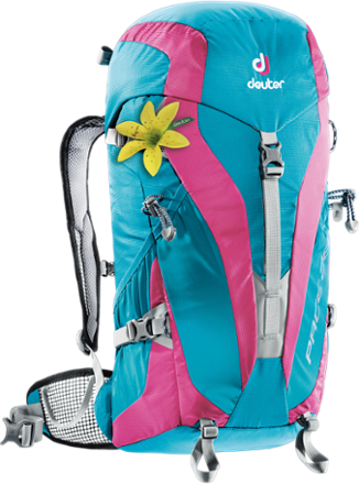 Deuter Pace 28 SL Pack - Women's($70.73, shipping free)