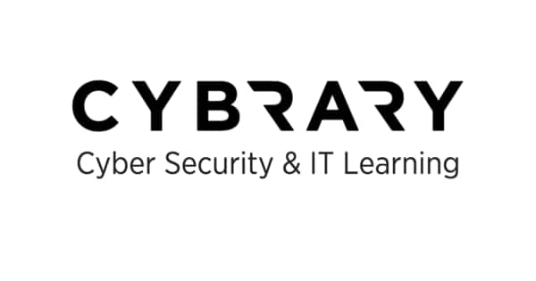 60% off technical training at Cybrary $360