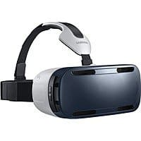 Best Buy Deal: Samsung Gear VR Innovator Edition (Galaxy S6, S6 edge and Note 4) $99.99 + Free Shipping Bestbuy.com