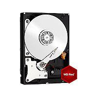 WD Red NAS Hard Drive 2TB WD20EFRX $  90AC/FS @newegg