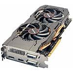 Visiontek Radeon R9 390 8GB - Walmart.com Fulfilled by PCRush - $247 FS