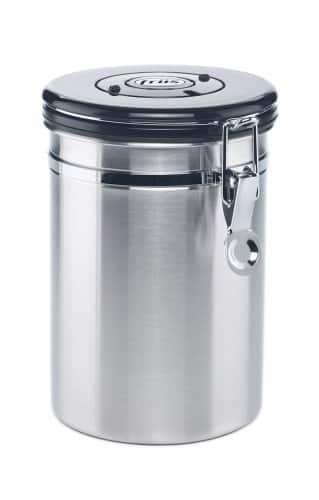 Friis 16-Ounce Coffee Vault - Amazon - $14.55 FS
