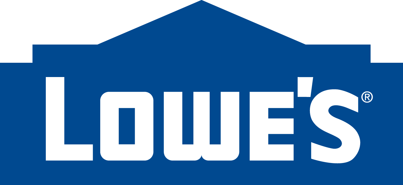 B&M Lowe's $10 off $50 coupon for future purchase. No minimum purchase. $0.25