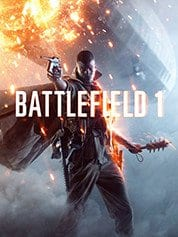 Battlefield 1 (PC) - $45.99 on GreenManGaming with Digital Delivery