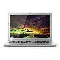 "Amazon Deal: Toshiba Chromebook 2: Celeron N2840, 13.3"", 16GB SSD, 4GB DDR $250 + Free Shipping"