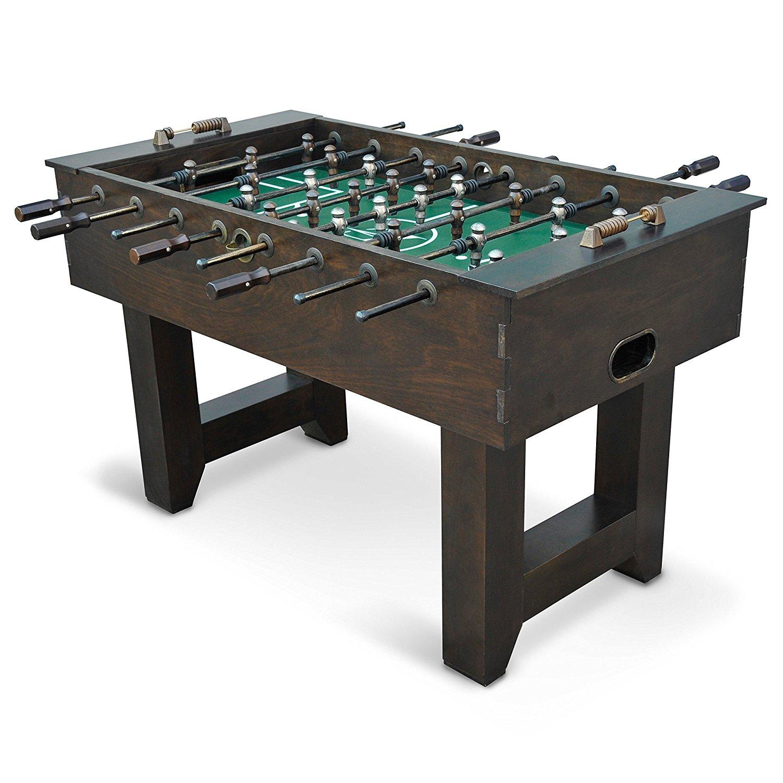Premium Foosball Table $142.63