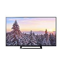 """Best Buy Deal: Sony - 60"""" Class (60"""" Diag.) - LED - 1080p - 120Hz - Smart - HDTV $649 @ Best Buy"""