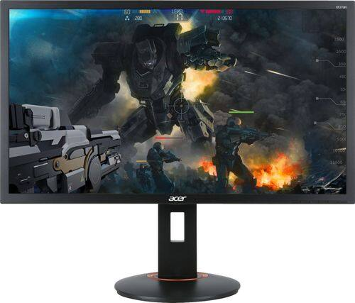 Acer - XF270H 27
