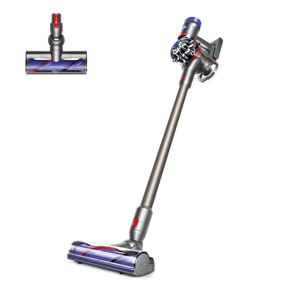 Dyson SV11 V7 Animal - $199 with 20% off coupon!
