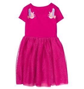 gymboree girl dress $9.99+free shipping