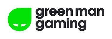 GreenManGaming Coupon (18% Off)