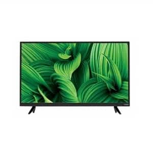 VIZIO 32 inch Class Full‑Array LED TV - D32HN-E4 $150 with $75 dell promo gift card