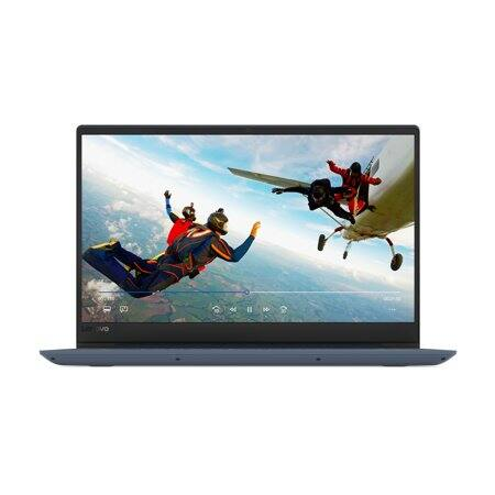 Lenovo Ideapad 330S: 15.6'' FHD IPS, i5-8250U, 4GB DDR4, 16GB Intel Optane + 1TB HDD, Type-C, Win10H @ $419 + F/S