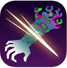 Severed iOS Game - $2.99