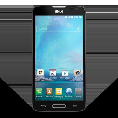 T-Mobile LG Optimus L90 $50 @ T-Mobile Online/B&M Stores!