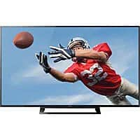 Frys Deal: Frys 60 inch Sony LED 1080p TV 699.99 , Polk Book shelf speakers 49.99 Ausus 199.99 touch screen 2 in 1 laptop and 379.99 ps4. 49 cent batteries Promo code required