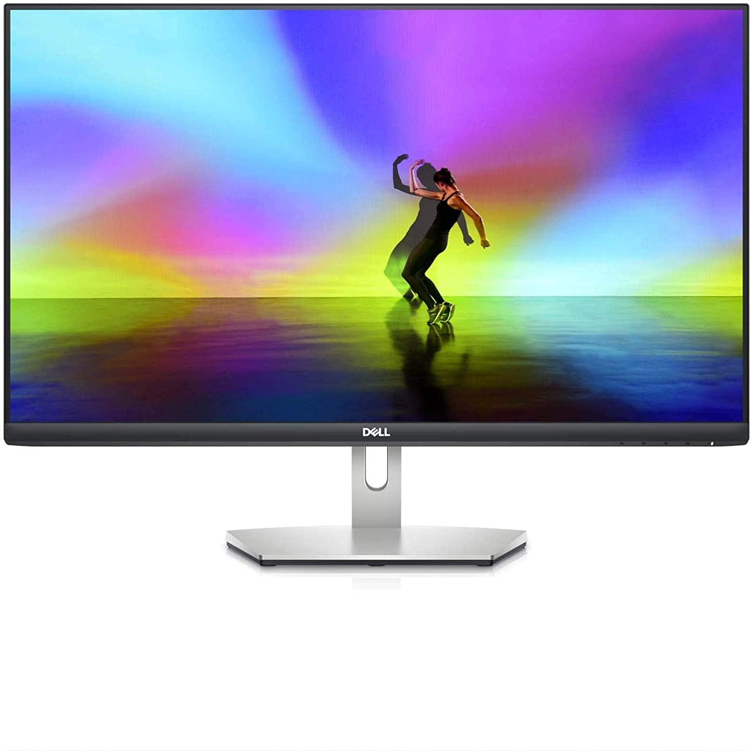 Dell 27 Monitor - S2721H for $159.99