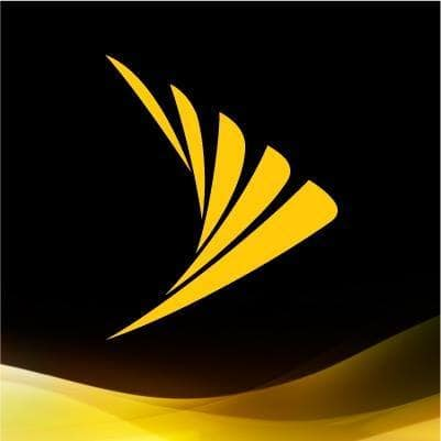 Sprint Unlimited Kickstart for $25/mo. PLUS a $100 Prepaid Mastercard