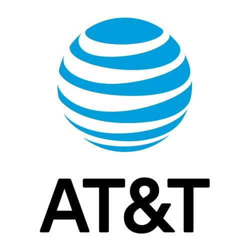 AT&T In-Store Add-a-line Promotion iPhone XR/Pixel 4/Samsung S10e/LG G8X - FREE