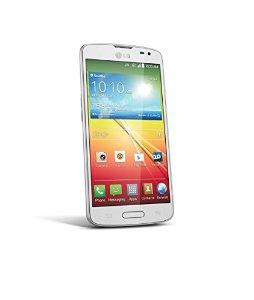 LG Volt 4G for Sprint (RingPlus) White $49.99 (New) @Amazon + FS
