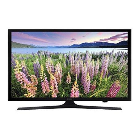 "Samsung 49"" Class FHD (1080P) LED TV (UN49J5000A) $247.00 @ WALMART"