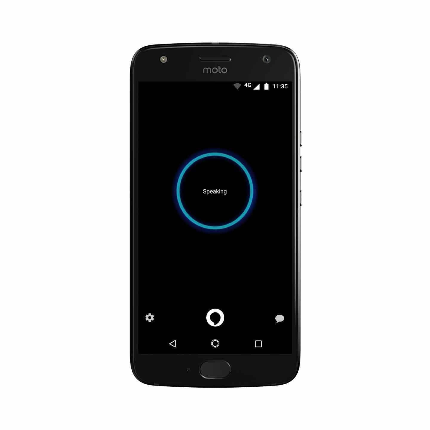 Prime Moto X4 deal of the day $250