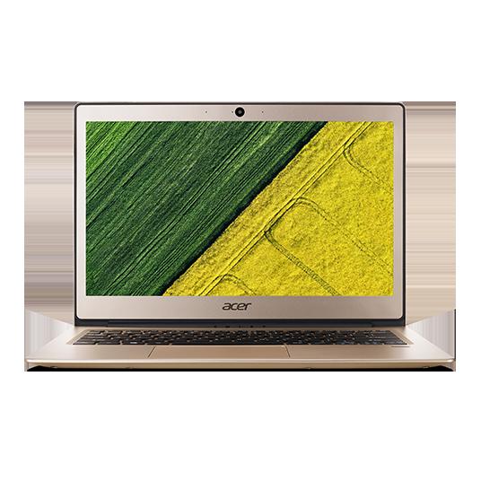 Acer Swift 1 Laptop - SF113-31-P1CS $299.99