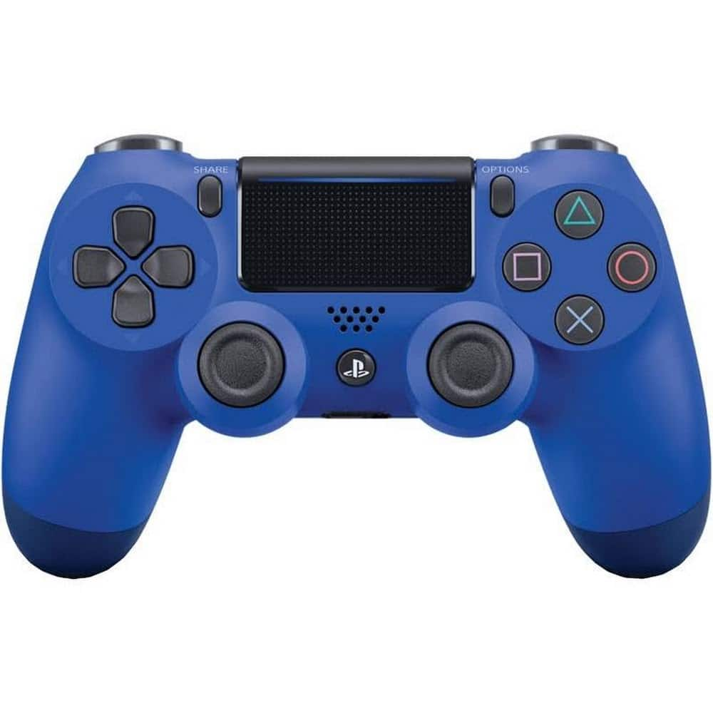Dualshock 4 PS4 controller $35 on Google Express (through target) using new customer coupon YMMV